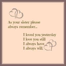 My Beautiful Sister Quotes Best Of 224 Best 224 224 24 24 GREAT YEAR Images On Pinterest Thoughts Sisters