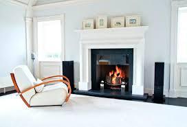 latest fireplace designs fireplace decorating ideas fireplace tile ideas houzz