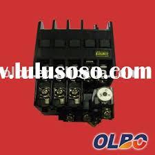 furnas contactor wiring diagram furnas automotive wiring diagrams