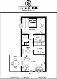 50 fresh image small house plans under 700 sq ft home inspiration