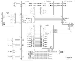 klipsch promedia 2 wiring diagram wiring diagram and schematic promedia 2 1 bluetooth puter speakers klipsch circuit