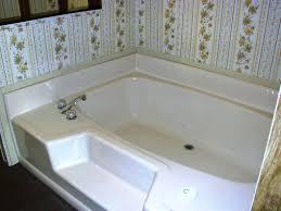 porcelain garden tub bathroom design medium size corner bathtub decorating ideas comes with white porcelain tub porcelain garden tub