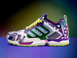 adidas basketball shoes 2014. upcoming adidas basketball shoes 2014