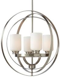 home decorators collection 7900hdc 4 light chandelier brushed