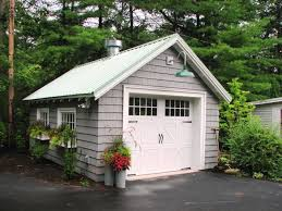 diy garden sheds ideas garage shed gardens house outdoor solar lighting b222eb751585f0b9af7bde9128562d73 outdoor shed lighting