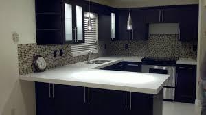 good modern kitchen fair counter modern kitchen counter34 counter
