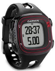 which running watch gps is best for men for women reviews garmin 10 running watch