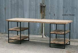industrial look furniture. Industrial Style Sideboard Look Furniture Bedroom Chairs Dresser Large Size  Of Office Table And Kitchen Industria Industrial Look Furniture