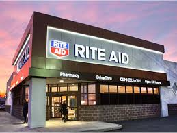 Rite Aid Stock Quote Awesome Rite Aid Bottoms Up Rite Aid Magnificent Rite Aid Stock Quote