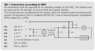 mixer motor wiring diagram mixer image wiring diagram kenmore sewing machine wiring diagram kenmore wiring diagrams on mixer motor wiring diagram