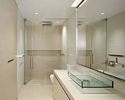 Small Picture Small Shower Room Ideas And This Modern Small Bathroom Design
