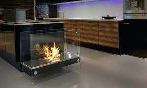 ethanol fireplace fuel best ethanol fireplace ers guide and review for simple fireplace fuel ethanol fireplace
