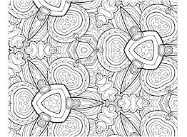 colored pencil coloring pages printable coloring pages for s easy easy coloring pages photo zen