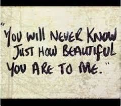 Being Beautiful Quotes Tumblr Best Of Quotes About Being Beautiful Tumblr Share Quotes 24 You