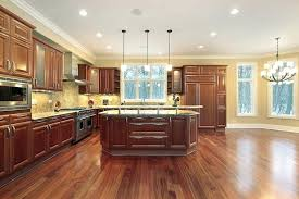 large recessed lighting. Kitchen Lighting Design Layout Large Size Of Recessed Server Images In