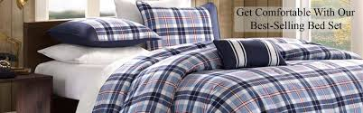 home design ideas cool bedding comforters for mens bedrooms