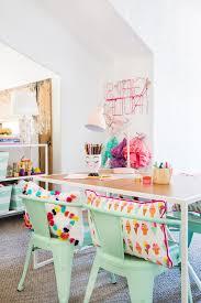 90 inch round vinyl tablecloth best furniture marvelous flannel backed vinyl tablecloths round vinyl throughout round