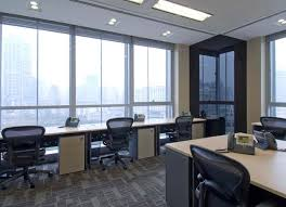office space image. Rental Office, Office Space, South Jakarta, Space Image