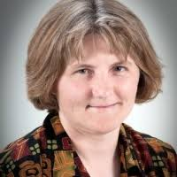 Natasha Smith | University of Virginia School of Engineering and Applied  Science