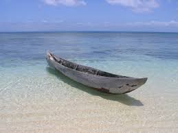 Image result for pirogue