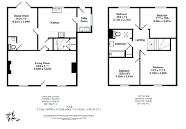 small 4 bedroom house large size of story 4 bedroom house floor plan striking inside stylish