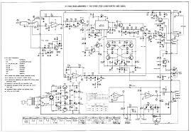 voodoolab analog chorus