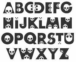 fb670e8b8ce f669b96d755efd cool fonts alphabet fonts