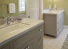 quartz bathroom countertop nottingham  images about cambria quartz on pinterest cambria quartz cambria count