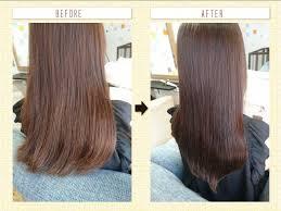 美容師解説髪型が気に入らないとイライラする原因と対策について