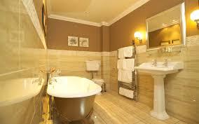 Best Bath Decor bathroom granite tiles : Royal Luxury Bathroom Interior Design Ideas Granite Tile Flooring ...