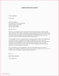 Cover Letter Examples For Sales Associate 20 Cover Letter Examples For Sales Jobs Valid Sales