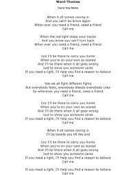 39 best Lyrics that cut through my soul ..... images on Pinterest ...