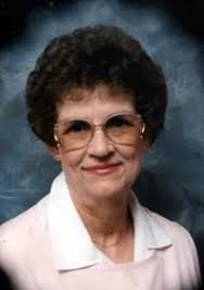 Betty Lay Obituary - Death Notice and Service Information