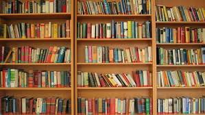 pictures of bookshelves. Spring Cleaning Tackling Your Bookshelves And Pictures Of