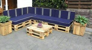 wood pallet outdoor furniture.  Pallet Outdoor Wood Pallet Furniture Wooden Pallets Recycled  3 Best Images About   On Wood Pallet Outdoor Furniture T