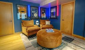 man cave area rugs star wars rug reference ideas for family room with area rug ottoman man cave area rugs
