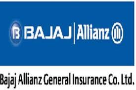 Bajajallianz General Insurance Launches M Care Against