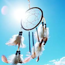 Photos Of Dream Catchers Simple Spiritual Meaning And Purpose Of Dream Catchers Ethically Chic