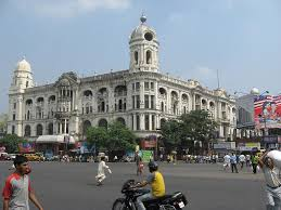 The Reasons Why Calcutta Was Renamed Kolkata