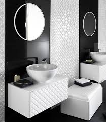 Porcelanosa Bathroom Accessories Bathroom Furnitures Lounge Nk Porcelanosa White