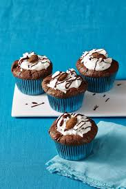 55 Easy Cupcake Recipes Best Cupcake Recipe Ideas