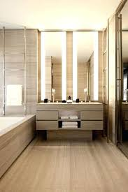 modern bathroom lighting. Pinterest Bathroom Lighting Amazing Best Modern Ideas On Rustic I