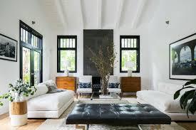 Prairie Home Interior Design Prairie Home Styling