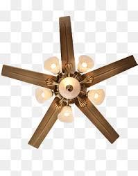 ceiling fan ornate. ornate continental retro ceiling fan, fan png image l