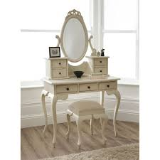 ideas for furniture. Furniture:Bedroom Ideas Marvelous Modern Dressing Table Designs With Full For Furniture Excellent Photo Mirror