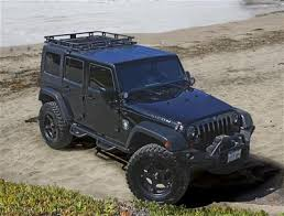 off road unlimited roof racks smittybilt defender jeep roof rack ultimate jeep unlimited