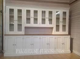 White Kitchen Dresser Unit Welsh Dresser For Sale Welsh Sideboard Welsh Dresser Tops Cheap