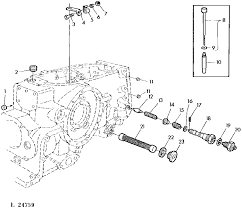 wiring diagram john deere 790 tractor wiring discover your electrical diagram for john deere 4240