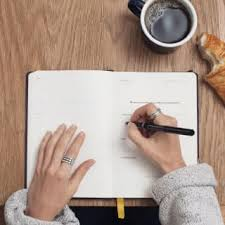 You are simply weighing the strengths and weaknesses give examples of how to fix the problem—don't just say, that's a comma splice; Critique Writing For A Literature Class How To Analyze Poems