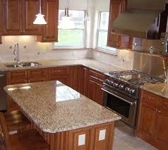 Affordable Kitchens And Baths Kenangorguncom - Kitchens and baths
